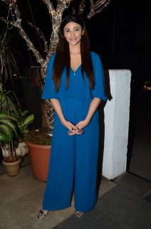 01-daisy-shah-for-designer-rajat-tangri-for-an-exclusive-preview-atosakhar