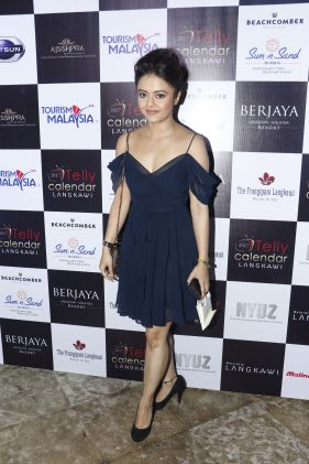 devoleena-bhattacharjee-the-launch-of-telly-calendar-2017-langkawi