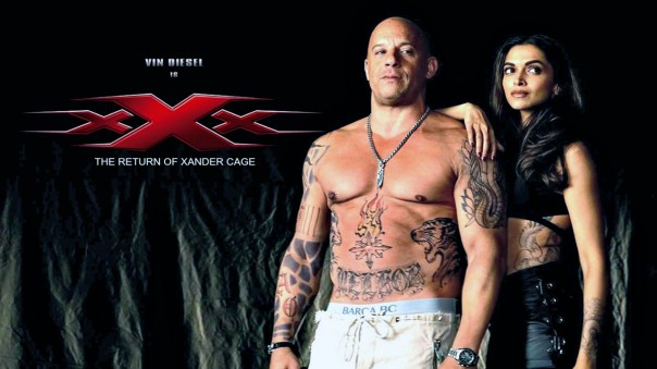 poster-of-xxx-return-of-xander-cage-pic-2-image-courtesy-google