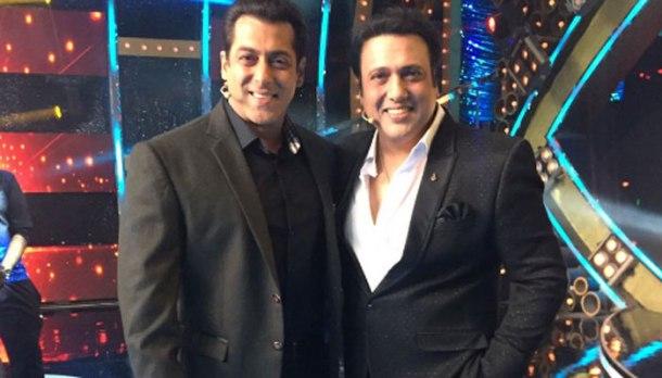 salman-khan-and-govinda-on-the-sets-of-big-boss