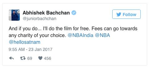 twitter-abhishek-bhachchan-3