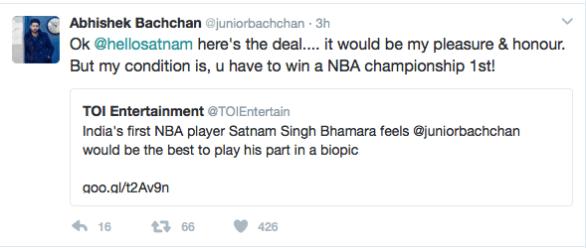 twitter-abhishek-bhachchan