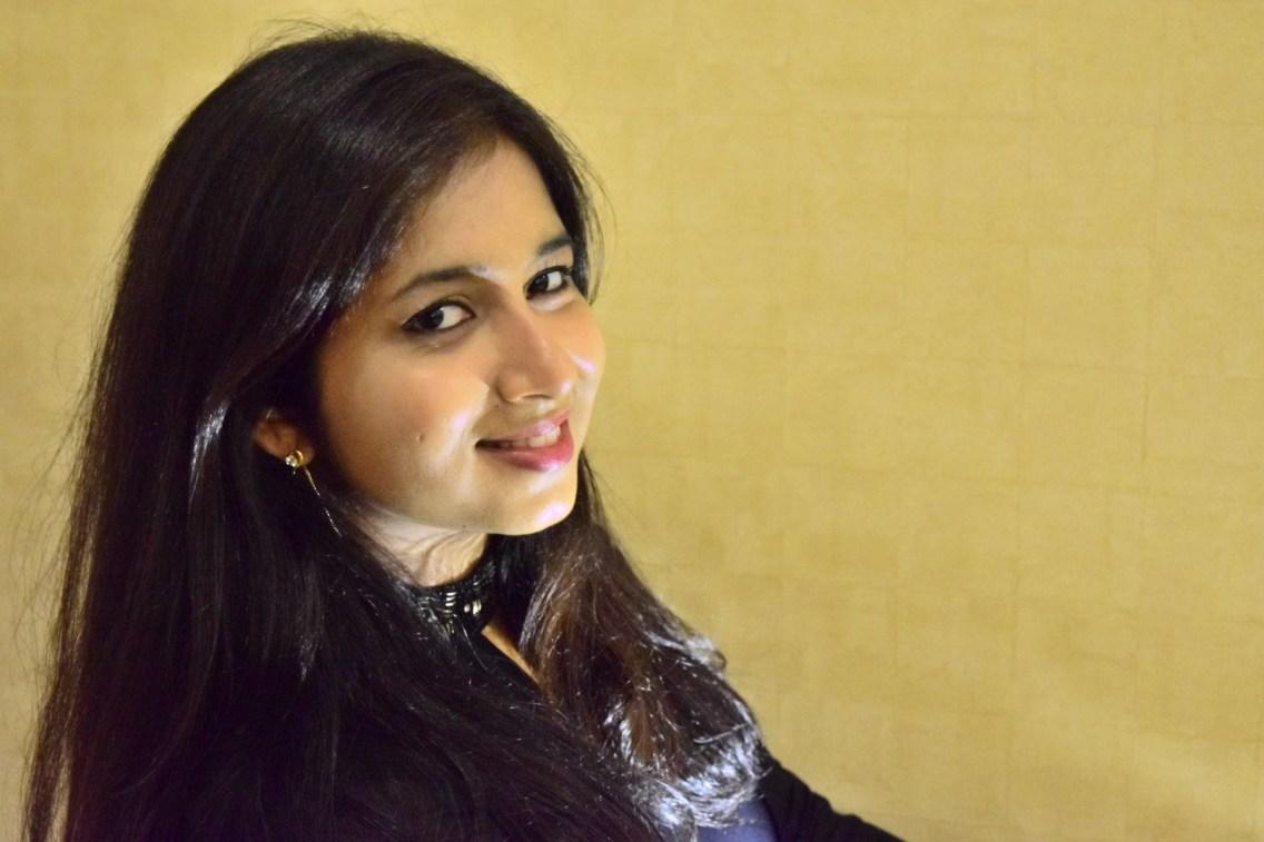 Lailatime Laila Mein Laila Singer Pawni Pandey Thanks Srk Urban Asian