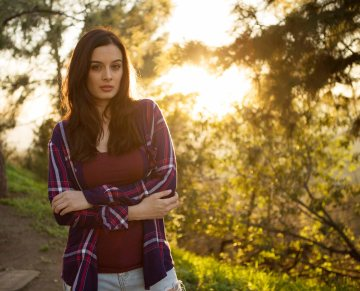 evelyn-sharma-in-la-pic-4