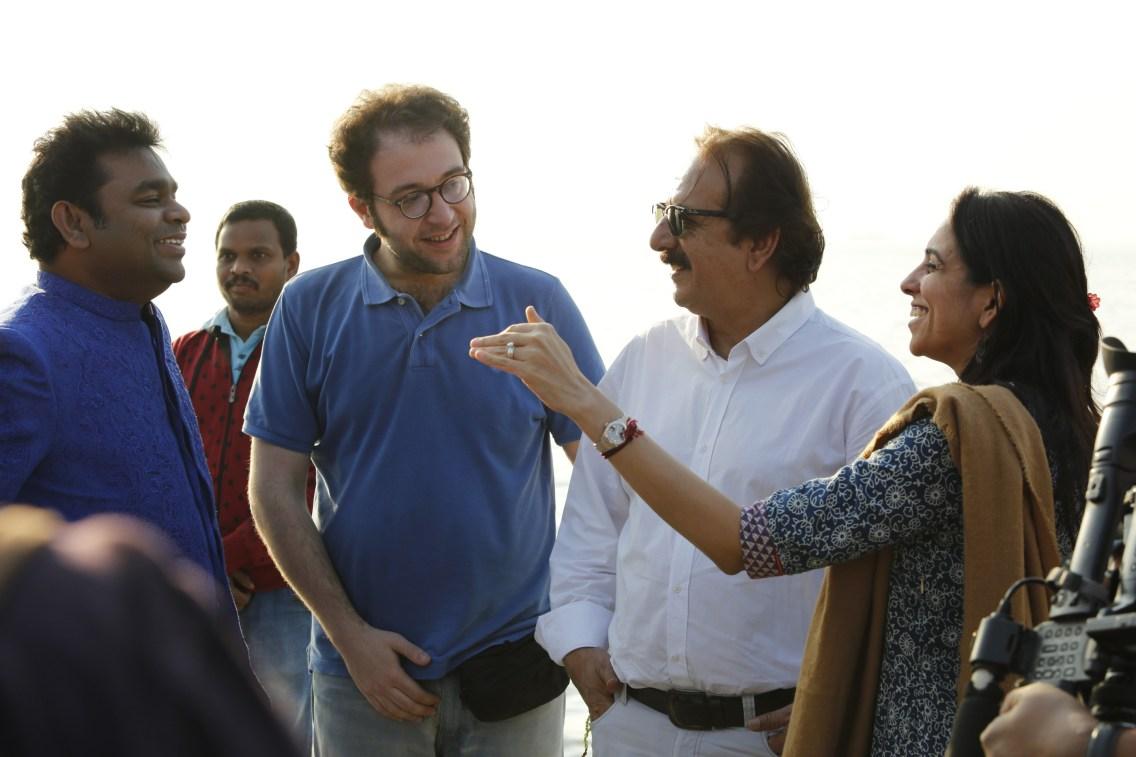 l-r-a-r-rahman-majid-majidis-translator-majid-majidi-producer-shareen-mantri-kedia-1