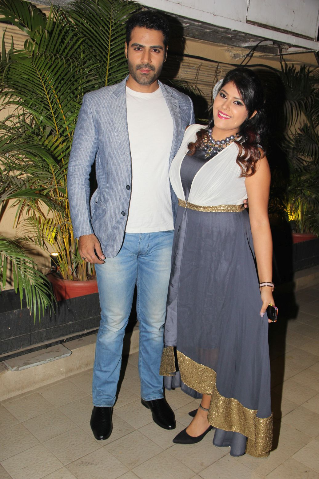 sundip-ved-and-aditi-sharma