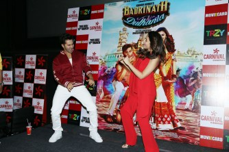 badrinath-ki-dulhania-press-conference-at-odeon-carnival-cinemas-in-delhi-11