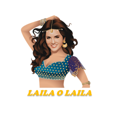 laila_with-text