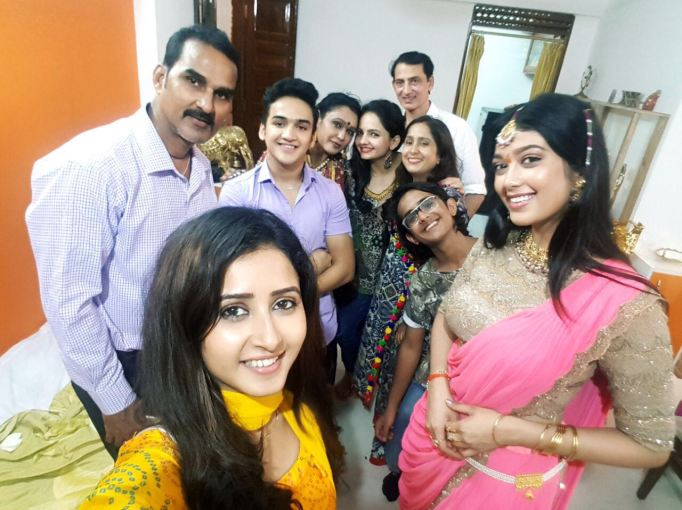 Group picture (2)