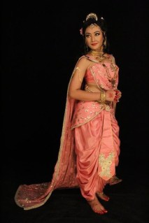 Patrali Chattopadhay (3)