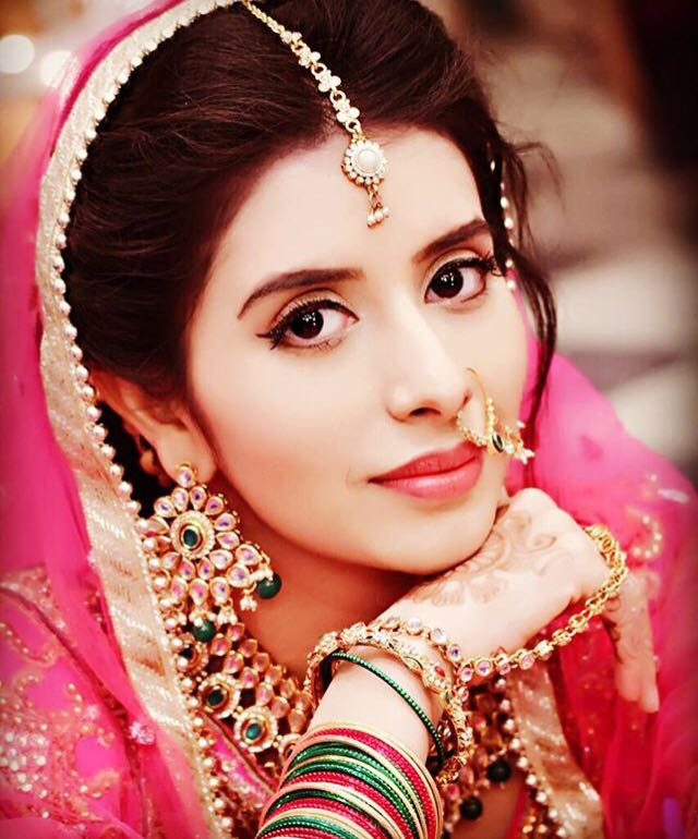 Charu asopa dating quotes