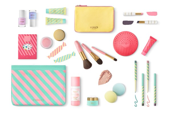 Candy Split Collection