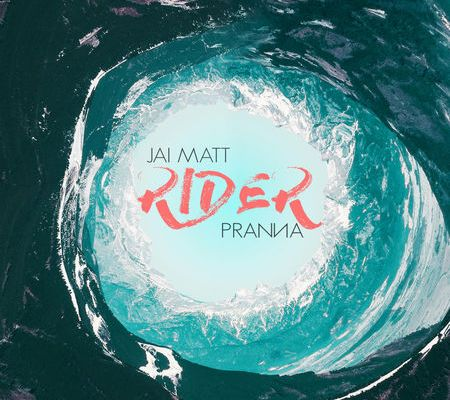 Jai Matt - Rider ft. Pranna