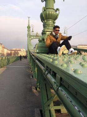 Gurmeet Choudhary (3)
