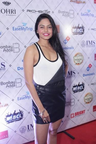 Aarti Jha