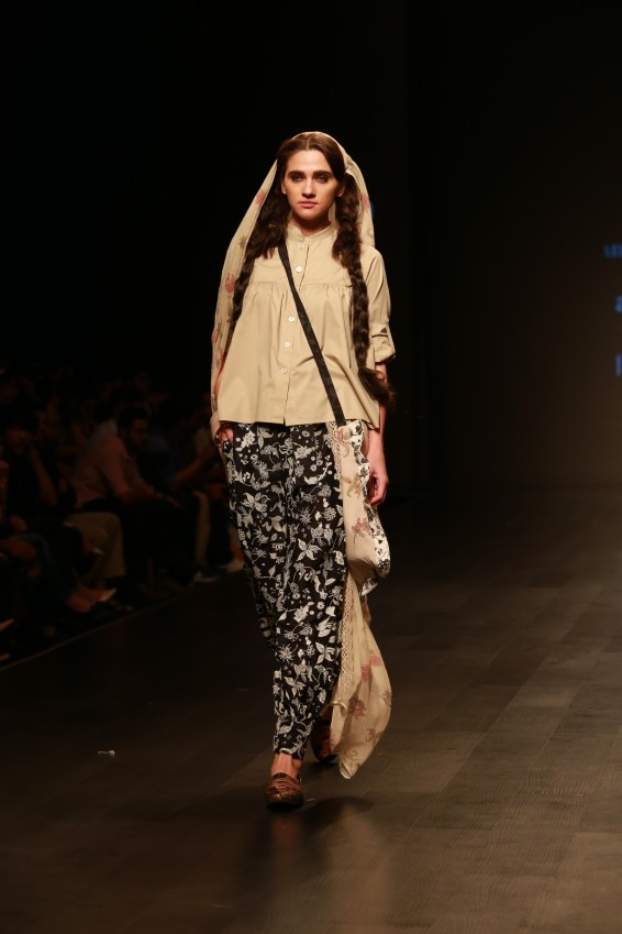 Abraham & Thakore Amazon Fashion week 2018 day 1 (28)