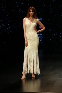 Adarsh Gill Amazon India Fashion Week 2018 (1)