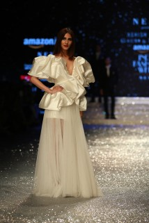 Gauri and Nanika Amazon Fashion Week 2018 (14)