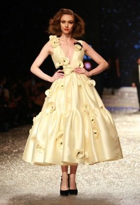 Gauri and Nanika Amazon Fashion Week 2018 (22)