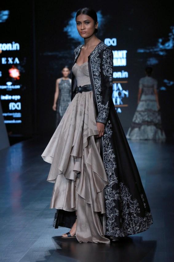 samant chauhan amazon fashion week 2018 (11)