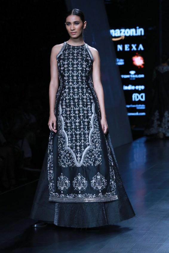 samant chauhan amazon fashion week 2018 (12)