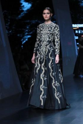 samant chauhan amazon fashion week 2018 (16)