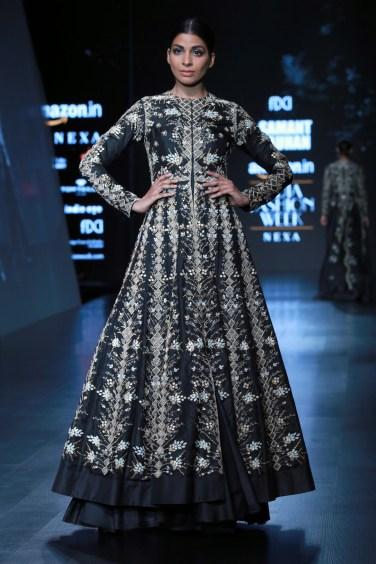 samant chauhan amazon fashion week 2018 (17)