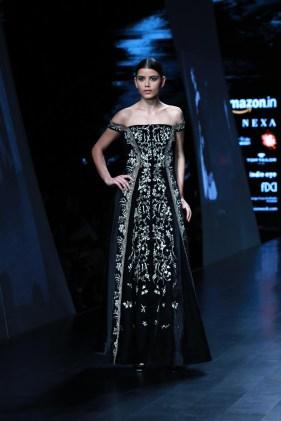 samant chauhan amazon fashion week 2018 (20)