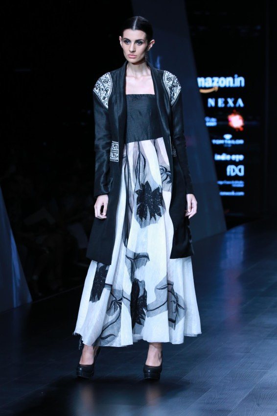 samant chauhan amazon fashion week 2018 (24)