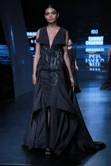 samant chauhan amazon fashion week 2018 (5)