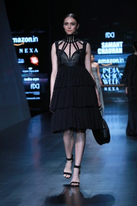 samant chauhan amazon fashion week 2018 (7)