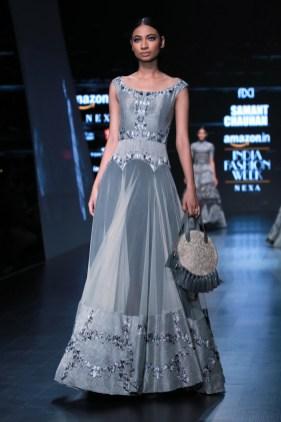 samant chauhan amazon fashion week 2018 (9)