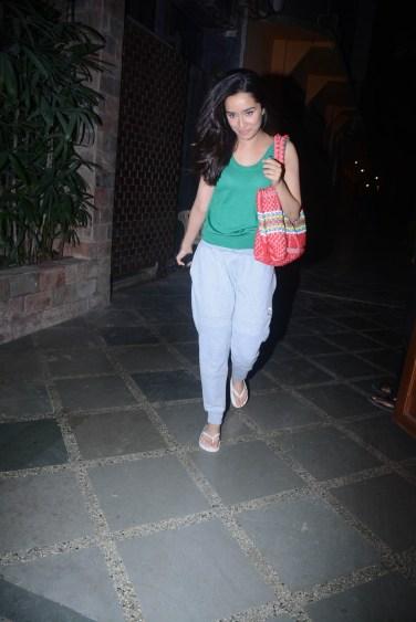 Shraddha Kapoor (2)