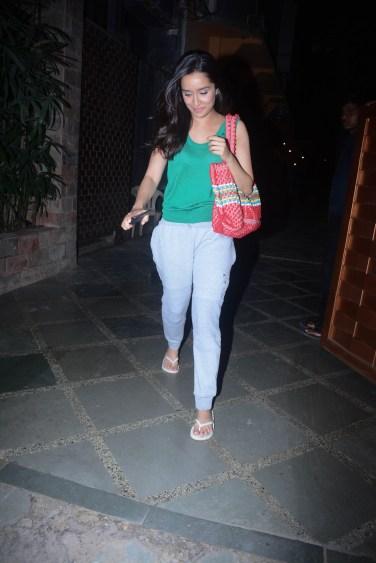 Shraddha Kapoor (3)