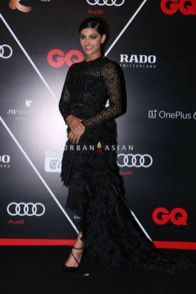 GQ Awards 2018 (12)