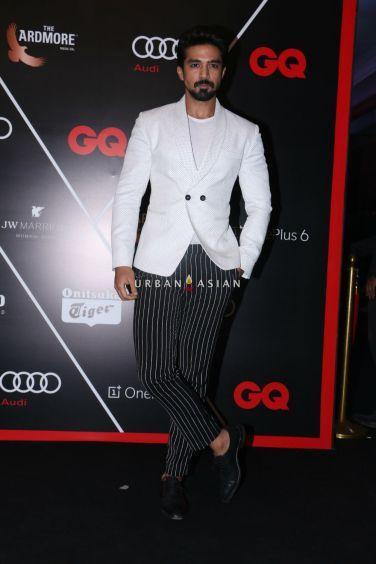 GQ Awards 2018 (31)