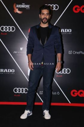 GQ Awards 2018 (33)