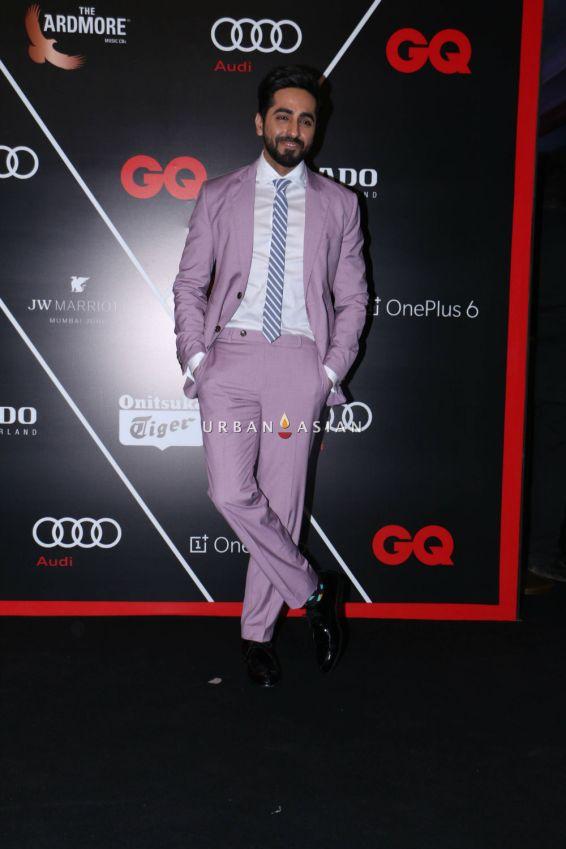 GQ Awards 2018 (39)