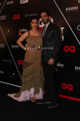 GQ Awards 2018 (8)