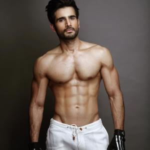 Happy Birthday Karan Tacker