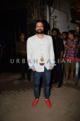 Mukesh Chhabra birthday bash (6)