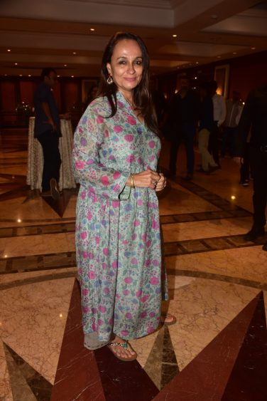 Raazi Success press Conference (11)