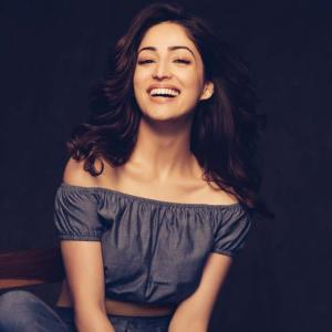 Yami Gautam to train in mixed martial arts for Uri