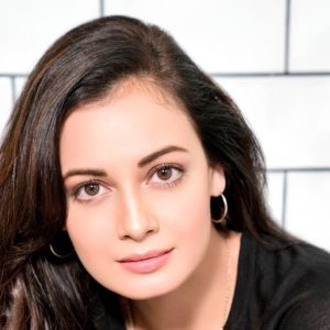 Dia Mirza shuts down a troll with characteristic dignity and grace
