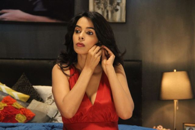 Mallika Sherawat To Make Her Web-Series Debut With ZEE5's The Story