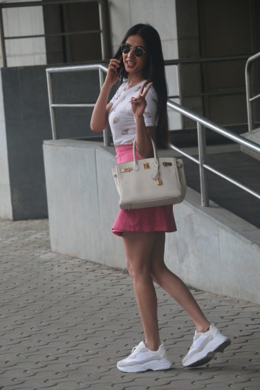Sonal Chauhan (1)