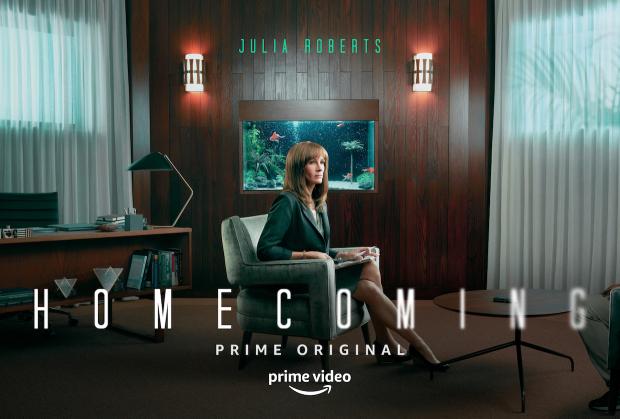 homecoming-amazon-julia-roberts-full-poster