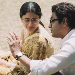 Rasika Dugal in Manto