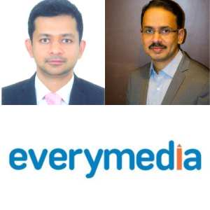 Everymedia Technologies Wins Digital Duties of Ebco