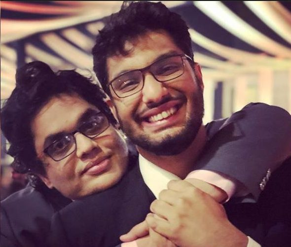 AIB accepts Tanmay Bhat knew of sexual harassment claims
